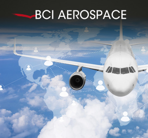bciaerospace - aerospace events by abe
