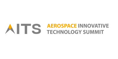 Aerospace Innovative Technology Summit