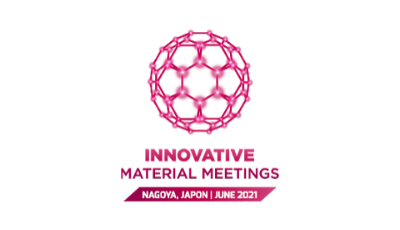 innovative material meetings
