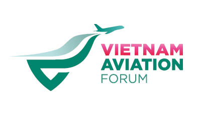 vietnam aviation forum sans date 2