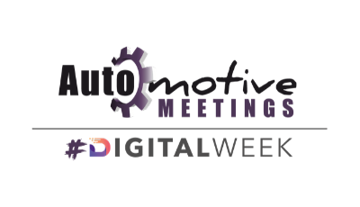 automotive_meetings_digital_week_1