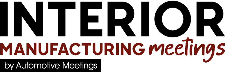 interior manufacturing meetings