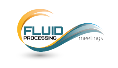 Fluid Processing Meetings