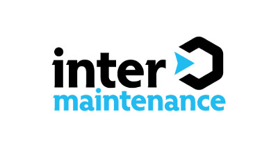 Intermaintenance