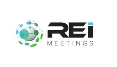 rei meetings