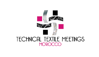 technical textile morocco
