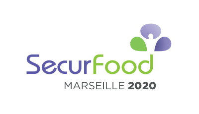 securfood marseille