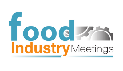 food processing meetings