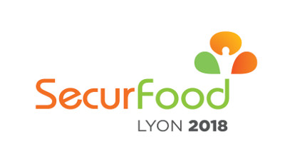 securfood lyon
