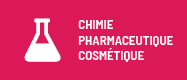 Chemistry - Pharmacy - Cosmetics