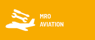 MRO Aviation