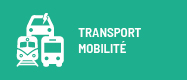 Transport – Mobility