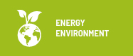Energy - Environment - Agriculture