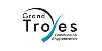 Grand Troyes