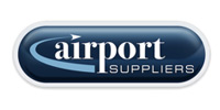 Airports Suppliers