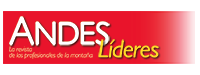 Andes Lideres