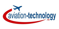 Aviation Technology