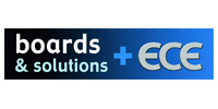 Boards Solutions Ece