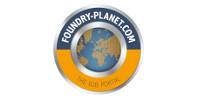 Foundry Planet