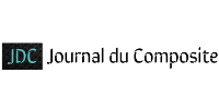 Journal du composites
