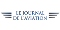 Journal Aviation