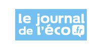 Le Journal De L Eco