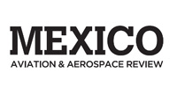 Mexico Aviation Aerospace Review