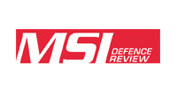 Msi Defence Review