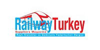 Railway Turkey