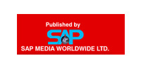 Sap Media Worldwide