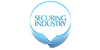 Securing Industry