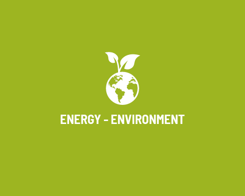 Energie - Environnement - Agriculture