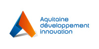 Aquitaine Developpement Innovation