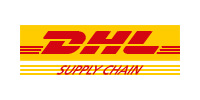 Dhl Suply Chain