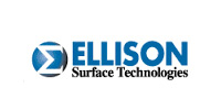 Ellison Surface Technologies