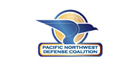 Pacific Northwest Defense Coalition