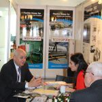 ICDDA ANKARA 2014 ONE-TO-ONE MEETINGS