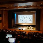 advanced-clermont ferrand summit 2