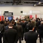 aeromart montreal 2015 rendez vous affaires b to b meetings