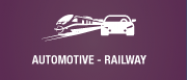 Automotive Railway