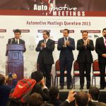 automotive meetings quereataro conference-day