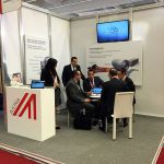 automotive meetings queretaro advantage austria