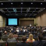 boeing conference day adss seattle