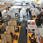 composites meetings exhibition2