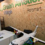 green village aeromart toulouse